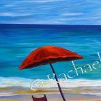 Umbrella Day (Crop)